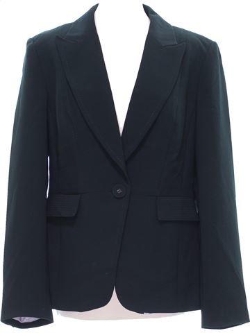 Veste de tailleur, Blazer femme NEXT 42 (L - T2) hiver #1438197_1