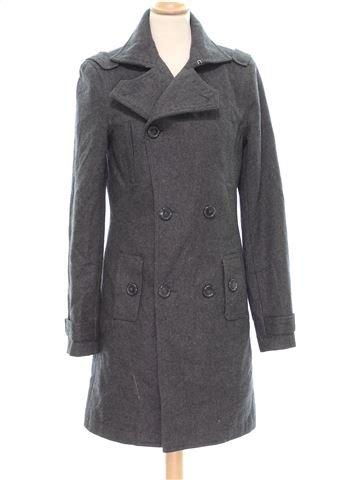 Manteau femme TOPMAN XS hiver #1439469_1