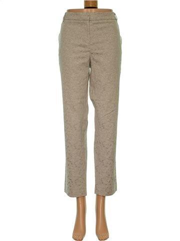 Pantalón mujer NEXT 44 (L - T3) verano #1439863_1