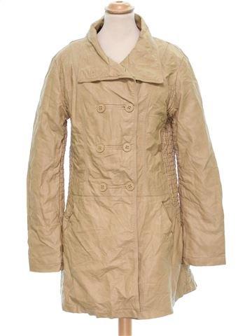 Manteau femme XL MODE XXL hiver #1439951_1