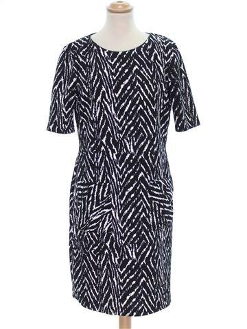 Vestido mujer M&CO 42 (L - T2) verano #1440093_1