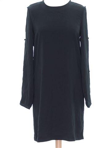 Robe femme WAREHOUSE 36 (S - T1) hiver #1440246_1