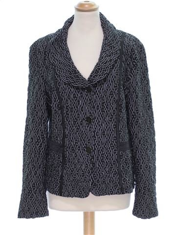 Jacket mujer GERRY WEBER 42 (L - T2) invierno #1440336_1