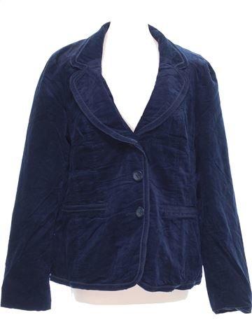 Veste de tailleur, Blazer femme MONSOON 46 (XL - T3) hiver #1440360_1