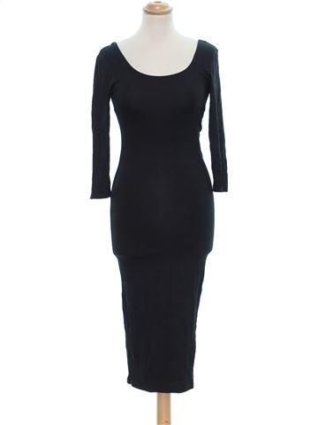 Vestido mujer MISS SELFRIDGE 36 (S - T1) verano #1440477_1