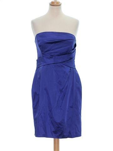 Robe de soirée femme COAST 38 (M - T1) été #1440494_1