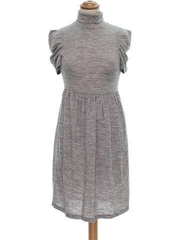 Vestido mujer ZARA S verano #1440612_1