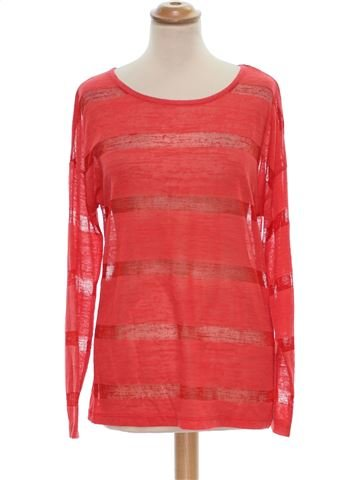 Pull, Sweat femme DUNNES STORES 42 (L - T2) hiver #1440678_1