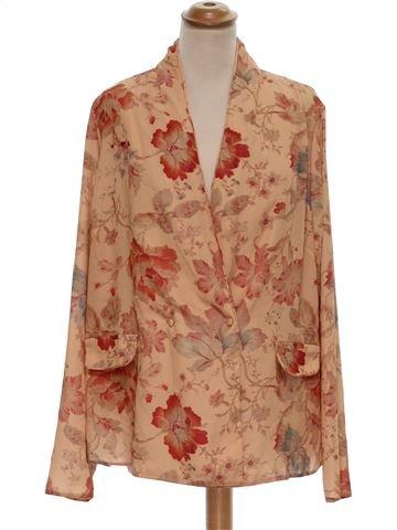 Veste de tailleur, Blazer femme ASOS 44 (L - T3) été #1441013_1