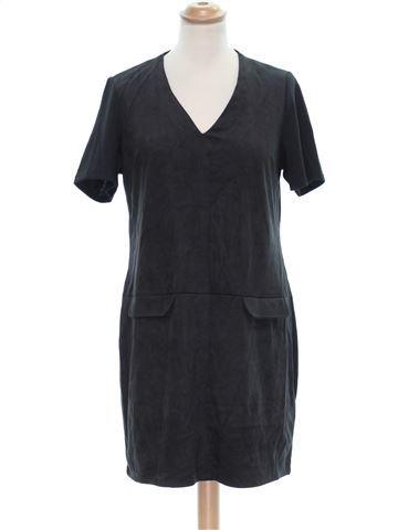 Robe femme PRIMARK 40 (M - T2) hiver #1441452_1