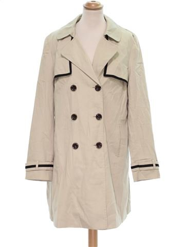 Parka, Trench mujer NEW LOOK 44 (L - T3) invierno #1441619_1
