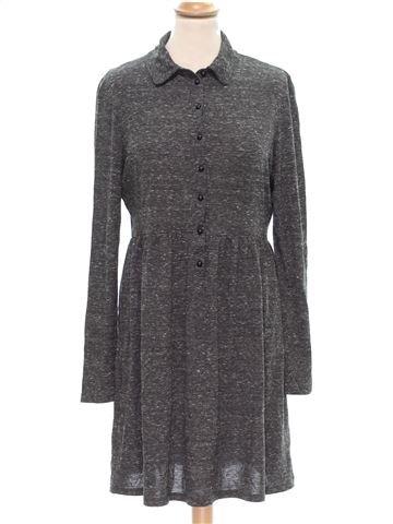 Robe femme WAREHOUSE 42 (L - T2) hiver #1441730_1