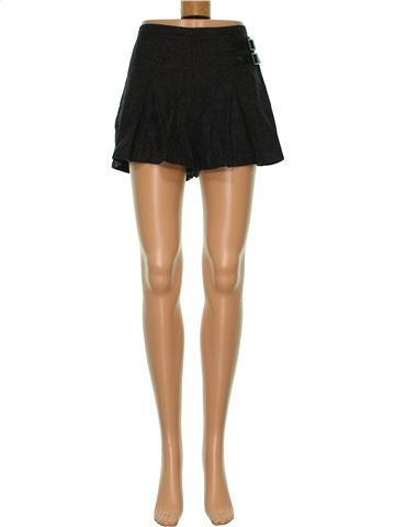 Short mujer TOPSHOP 38 (M - T1) invierno #1441926_1