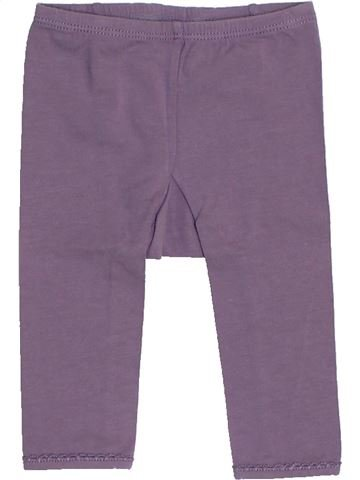 Legging fille MEXX violet 1 mois hiver #1442239_1