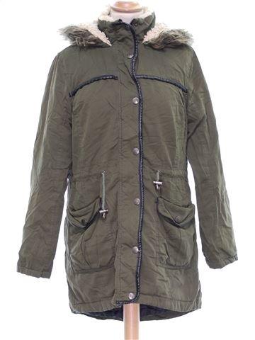 Manteau femme PRIMARK 38 (M - T1) hiver #1442323_1