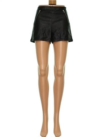 Short mujer H&M 40 (M - T2) invierno #1443040_1