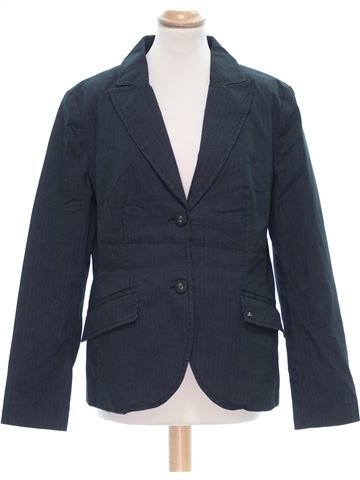 Veste de tailleur, Blazer femme S.OLIVER 42 (L - T2) hiver #1443299_1