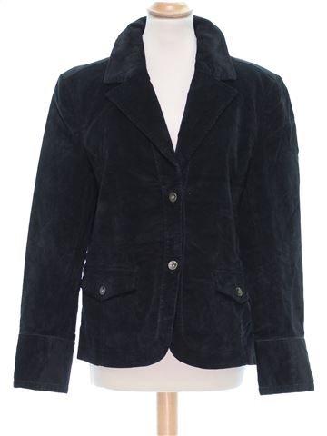 Veste de tailleur, Blazer femme LADY HATHAWAY M hiver #1443350_1