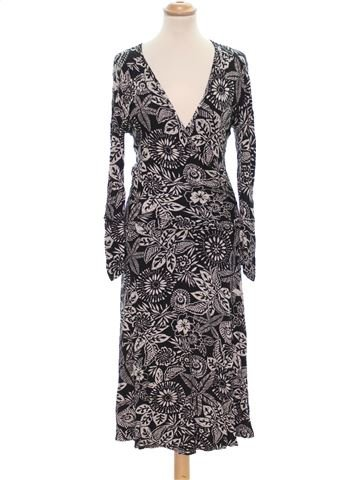 Robe femme PHASE EIGHT 36 (S - T1) hiver #1443753_1