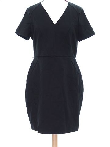 Vestido mujer COAST 42 (L - T2) invierno #1443783_1