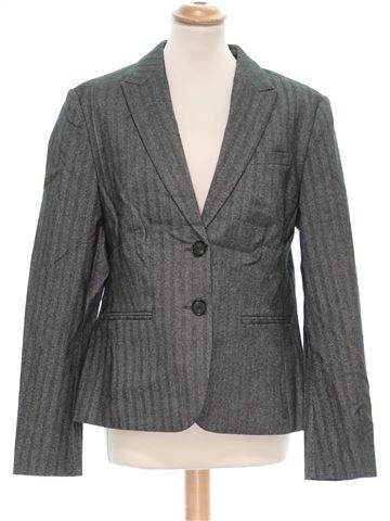 Veste de tailleur, Blazer femme ESPRIT 42 (L - T2) hiver #1443907_1