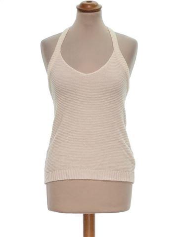 Camiseta sin mangas mujer PRIMARK 36 (S - T1) invierno #1444200_1