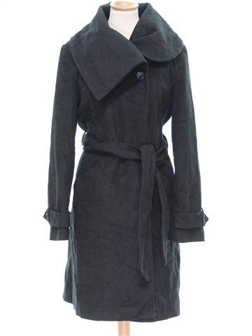 Manteau femme TU 38 (M - T1) hiver #1444549_1