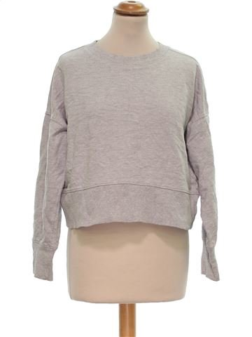 Pull, Sweat femme H&M S hiver #1444659_1