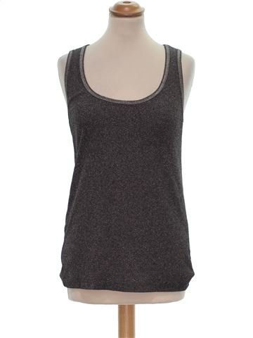Camiseta sin mangas mujer NEW LOOK 42 (L - T2) invierno #1444717_1