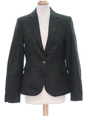 Veste de tailleur, Blazer femme ZARA M hiver #1444991_1