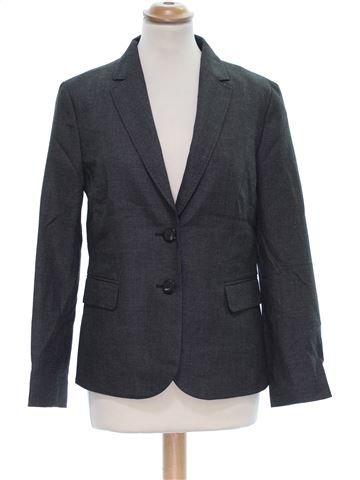 Veste de tailleur, Blazer femme MEXX 40 (M - T2) hiver #1444993_1