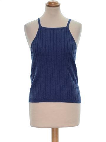 Camiseta sin mangas mujer PRIMARK 40 (M - T2) verano #1445312_1