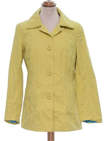 Parka, Trench mujer M&S 36 (S - T1) invierno #1445396_1