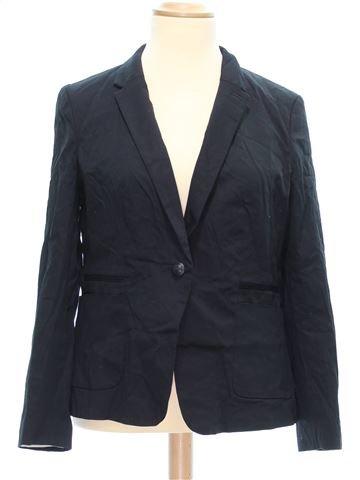 Blazer mujer DUNNES 46 (XL - T3) invierno #1445429_1