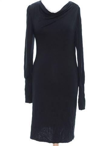 Robe femme WAREHOUSE 40 (M - T2) hiver #1445846_1