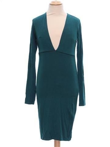 Robe femme ASOS 36 (S - T1) hiver #1446355_1