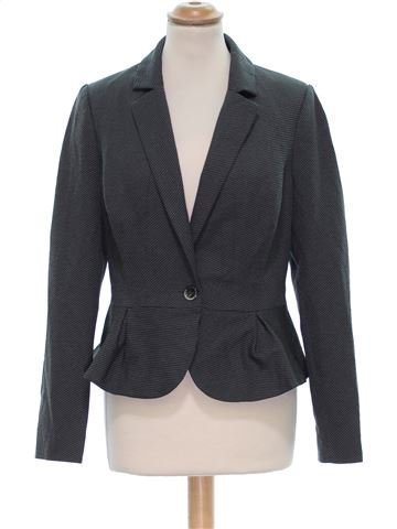 Veste de tailleur, Blazer femme SOUTH 40 (M - T2) hiver #1446424_1