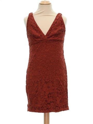 Robe de soirée femme TOPSHOP 36 (S - T1) hiver #1446455_1