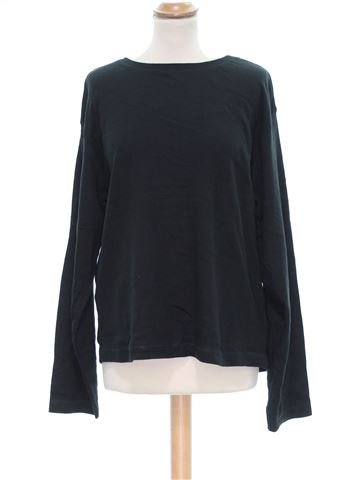 Pull, Sweat femme DUNNES STORES 48 (XL - T4) hiver #1446681_1