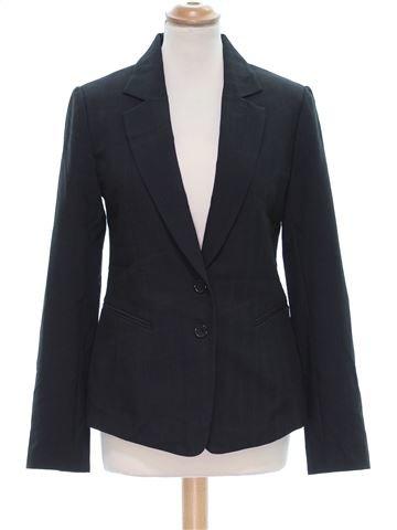 Veste de tailleur, Blazer femme H&M 36 (S - T1) hiver #1447279_1