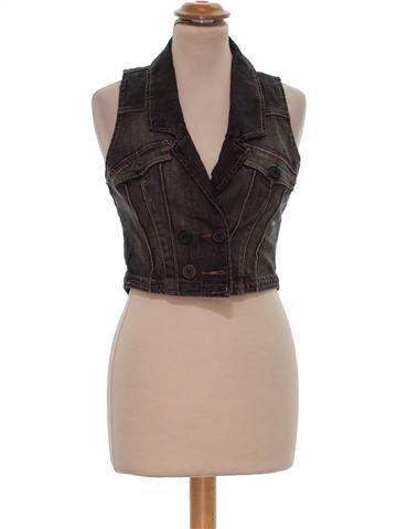 Jacket mujer MISS SELFRIDGE 36 (S - T1) verano #1447423_1