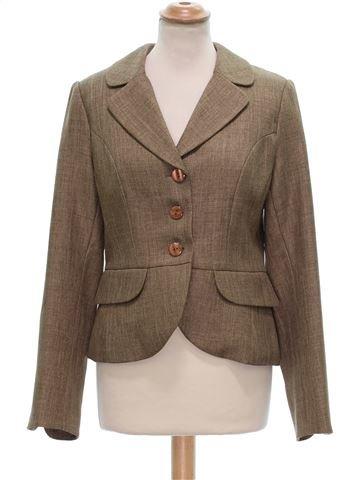 Veste de tailleur, Blazer femme H&M 36 (S - T1) hiver #1447523_1