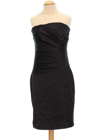 Vestido de noche mujer DOROTHY PERKINS 36 (S - T1) invierno #1448344_1