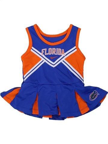 Sportswear fille NIKE bleu 18 mois été #1448398_1