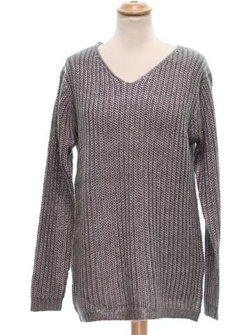Jersey mujer PEP & CO 36 (S - T1) invierno #1448688_1
