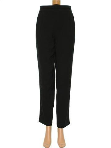 Pantalon femme SAVIDA 42 (L - T2) hiver #1448806_1