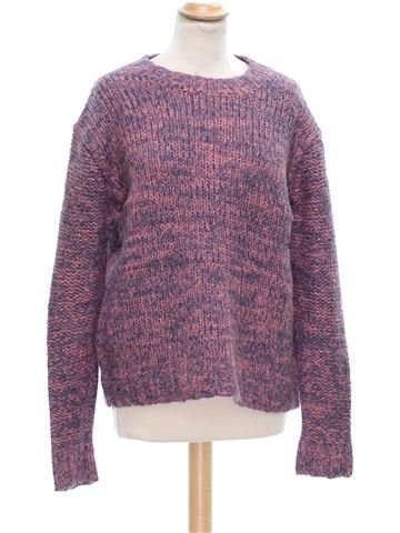 Pull, Sweat femme TOPSHOP 40 (M - T2) hiver #1449283_1