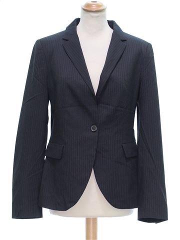 Veste de tailleur, Blazer femme ZARA M hiver #1449894_1