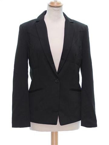 Veste de tailleur, Blazer femme H&M 38 (M - T1) hiver #1450232_1