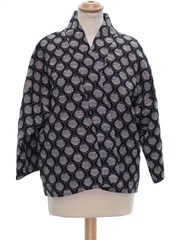Veste de tailleur, Blazer femme H&M 42 (L - T2) hiver #1450350_1